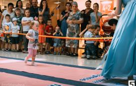 Чемпионат ползунков 2018 торгово развлекательный комплекс север оренбург