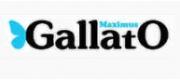 Gallato