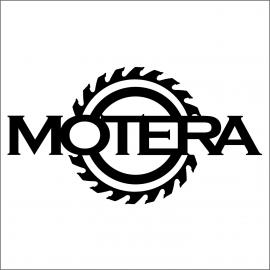 АРТ мастерская MOTERA