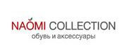 Naomi Collection
