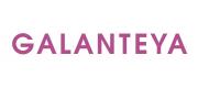 Galanteya