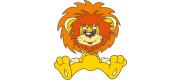Умный Львёнок