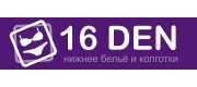 16 DEN