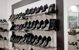 Салон обуви Avenue Оренбург ТРЦ Территория Севера