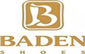 логотип баден