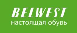 БЕЛВЕСТ
