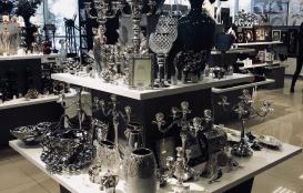 Fox Present магазин Сувениров в Оренбурге ТРЦ Север