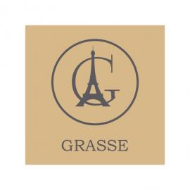 Grasse-parfum