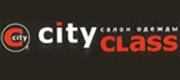 City Class