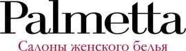 Palmetta