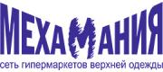 Мехамания
