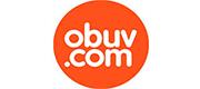Obuv.com