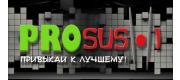 ProSUSHI