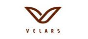 Velars