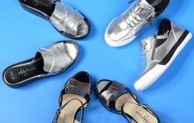 обувь магазина монро