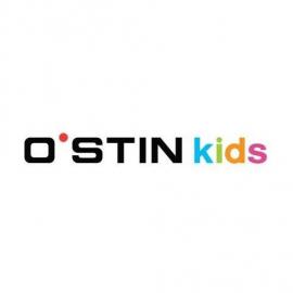 O`stin Kids