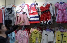 Магазин детской одежды Шалуны