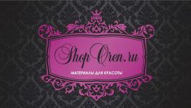 ShopOren